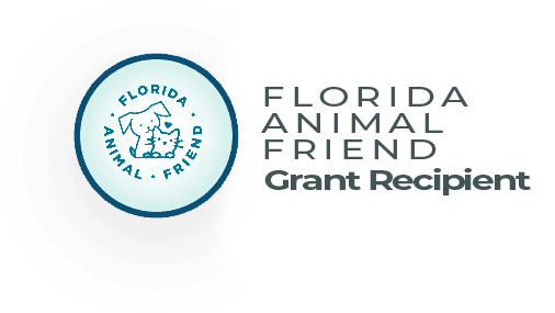 Paws of Lee County Southwest Florida | Florida Animal Friend Grant Recipient