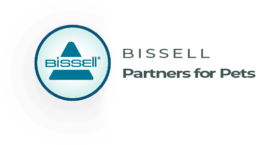 Paws of Lee County Southwest Florida | Bissell Partners for Pets