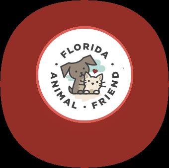 Paws of Lee County Southwest Florida Sponsor| Florida Animal Friend